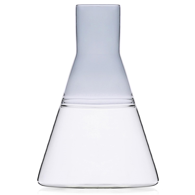 Designové karafy Alchemy Decanter Conical