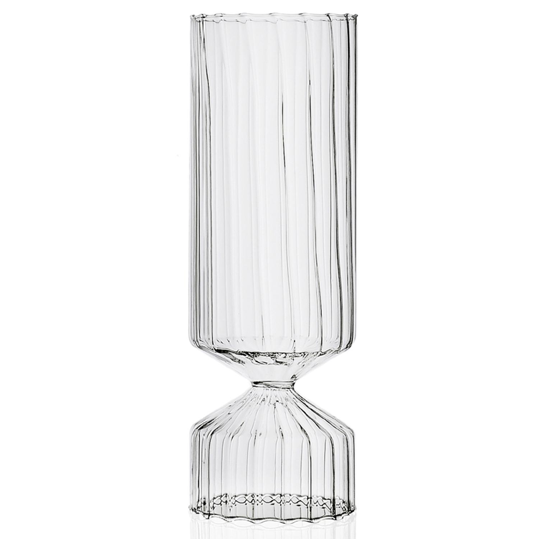 Designové vázy Bouquet Vase