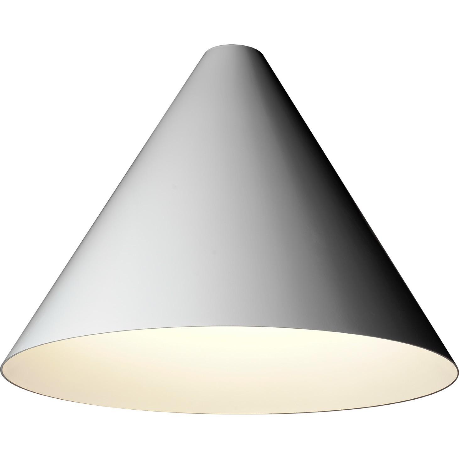 Designová stropní svítidla Cone Ceiling