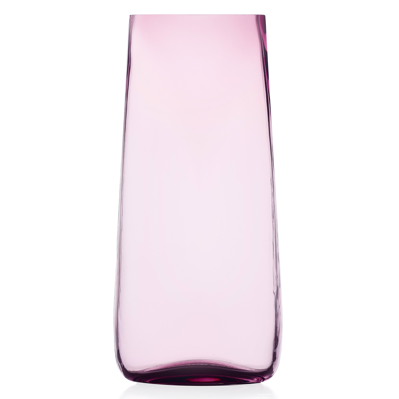 Designové vázy Kielo Vase