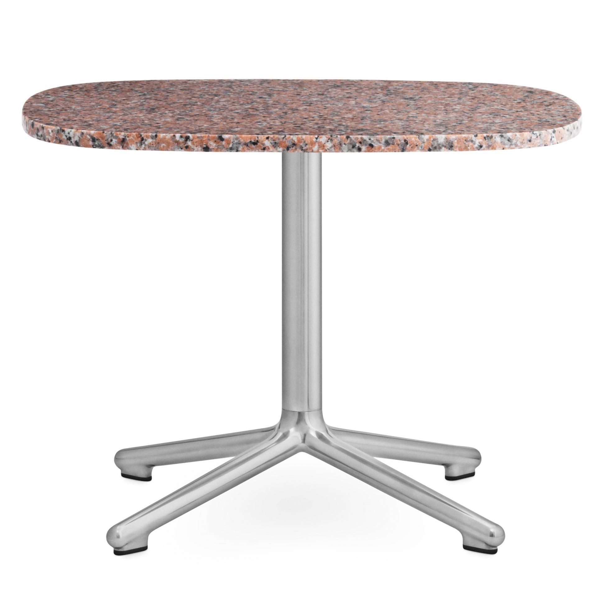 Designové odkládací stolky Era Side Table