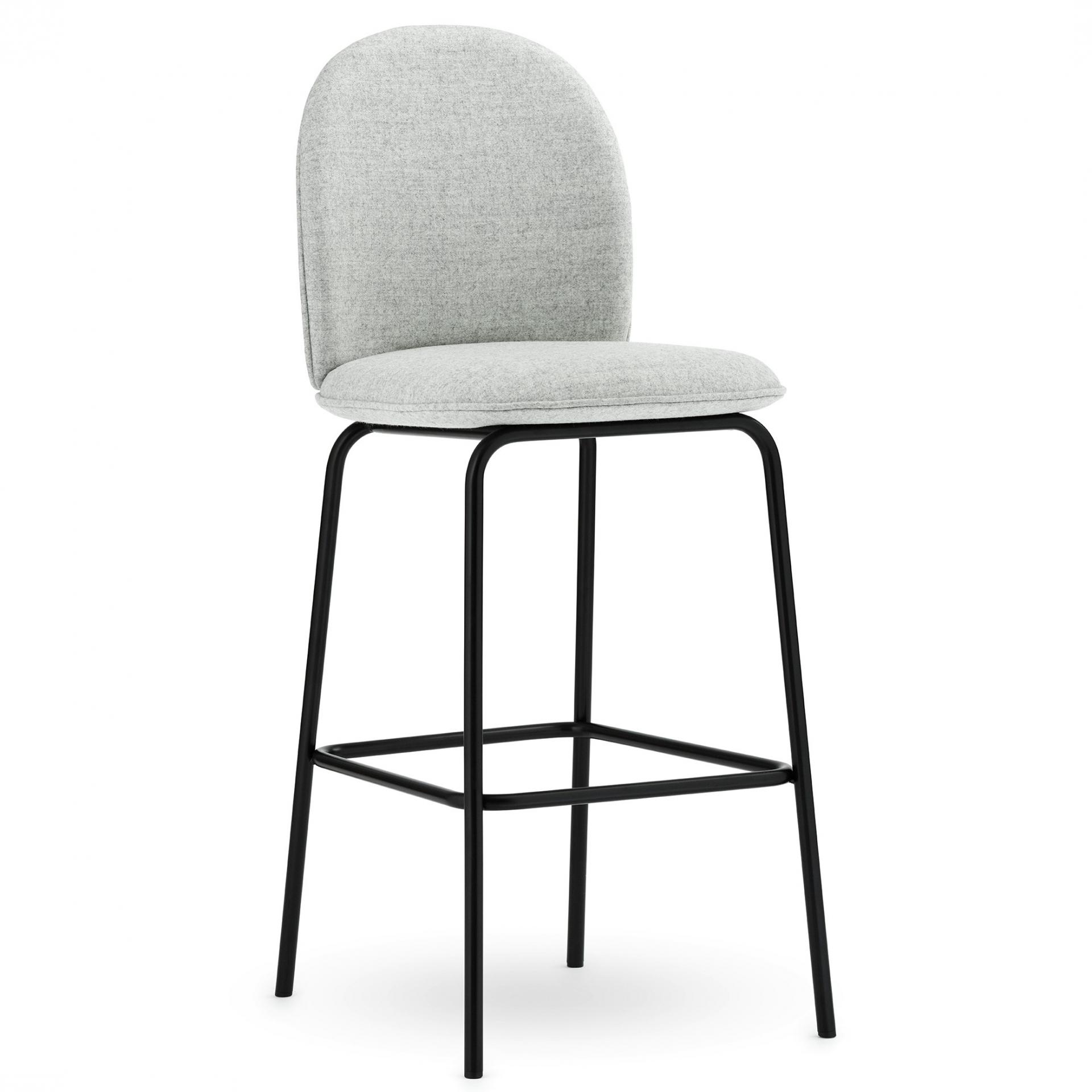 Designové barové židle Ace Bar Chair