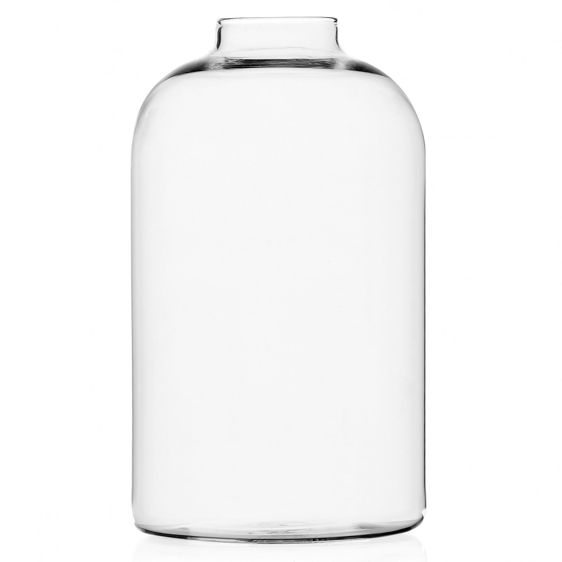 Designové vázy Endicot Vase