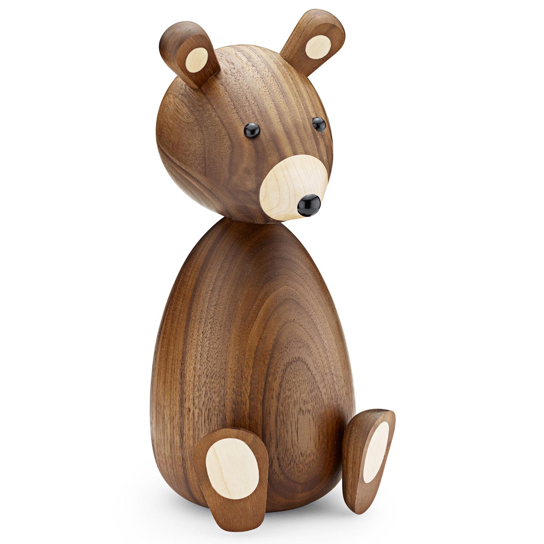 Designové dekorace Bears