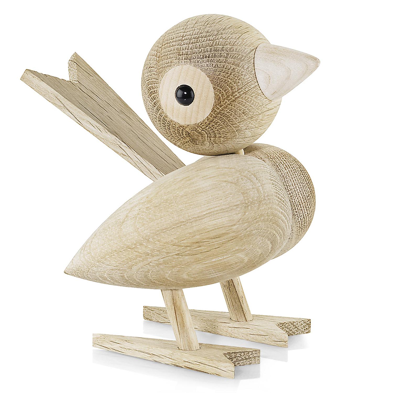 Designové dekorace Sparrows