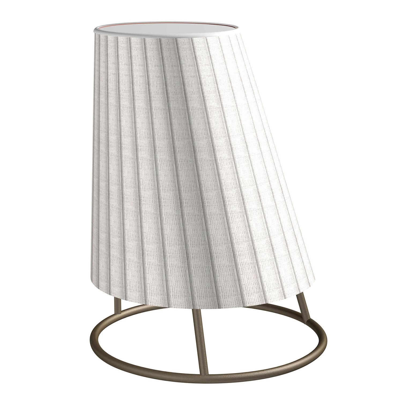 Designové stolní lampy Cone Lamp