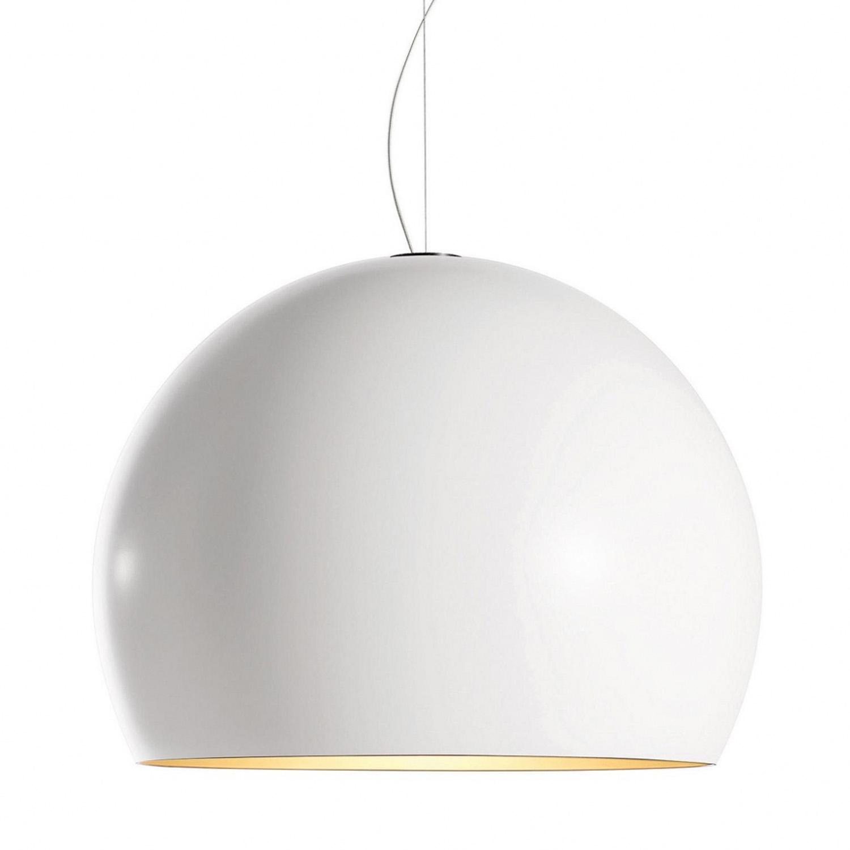 Designová závěsná svítidla LAlampada
