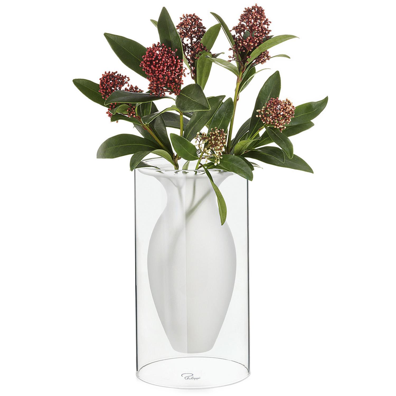 Designové vázy Esmeralda