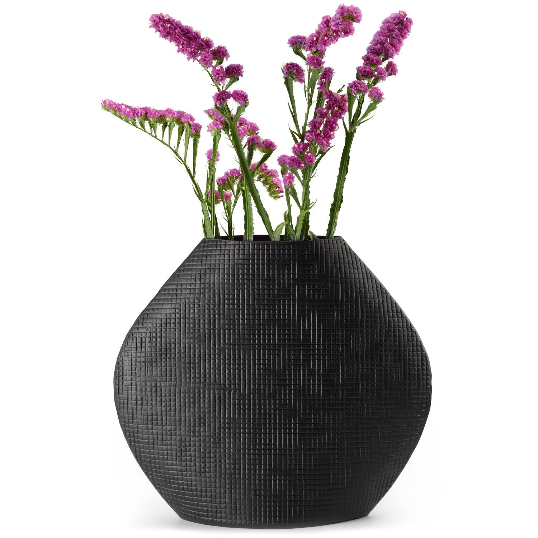 Designové vázy Outback Vase