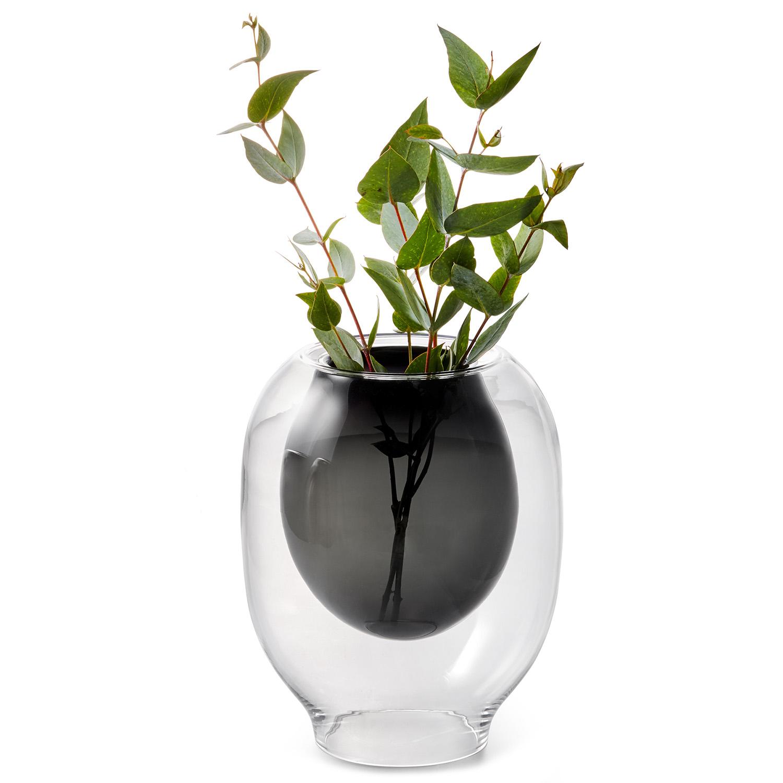 Designové vázy Louisa