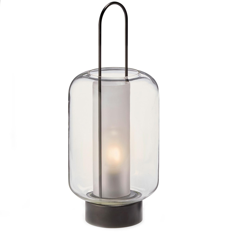 Designová závěsná svítidla Lucia Lantern