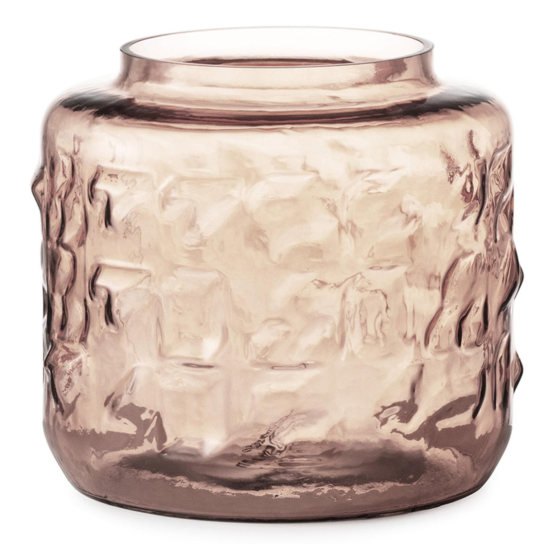 Designové vázy Tombola