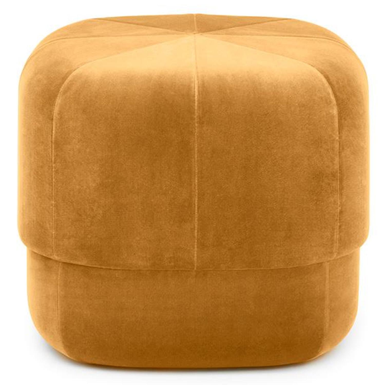 Designové stoličky Circus Pouf