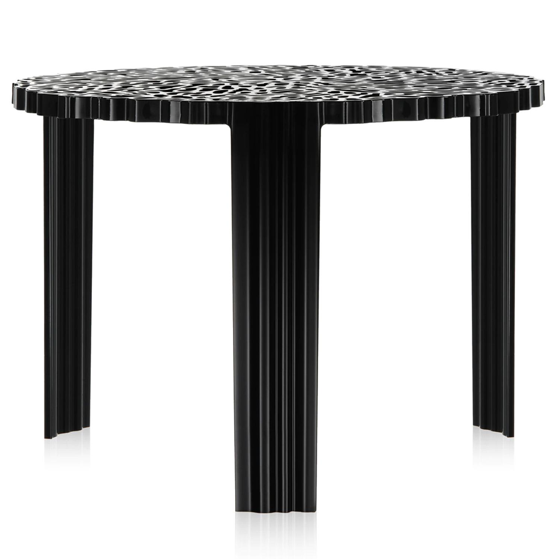 Designové konferenční stoly T-table