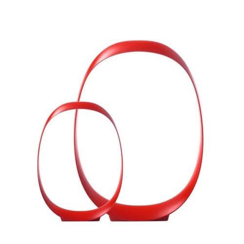 Designové stolní lampy Anisha