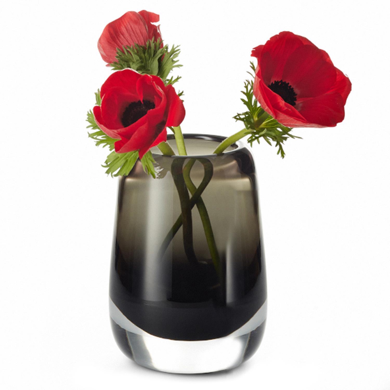 Designové vázy Emma