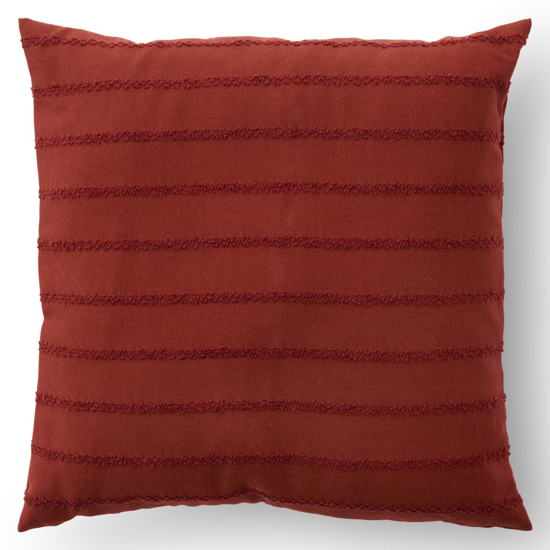 Designové polštáře Losaria Pillow