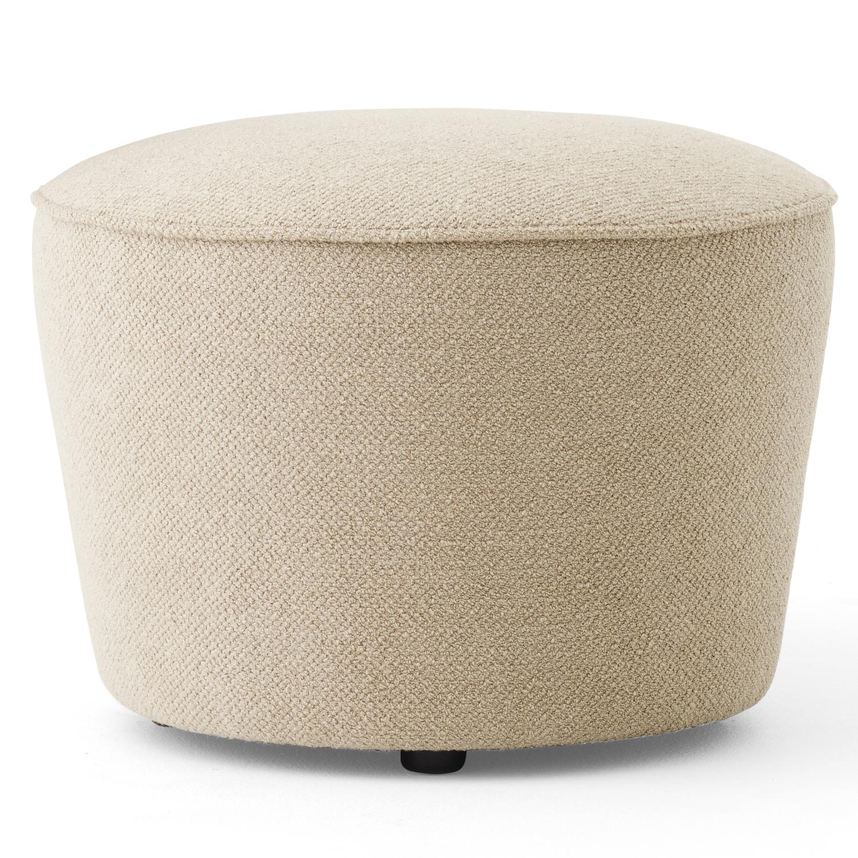 Designové stoličky Cairn Pouf
