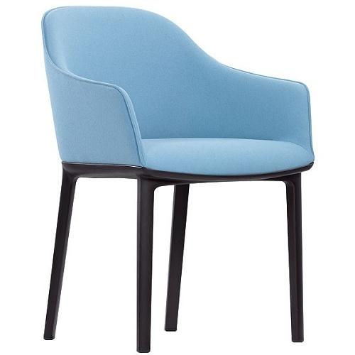 Designové židle Softshell Chair