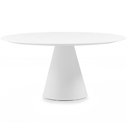 Designové jídelní stoly Ikon