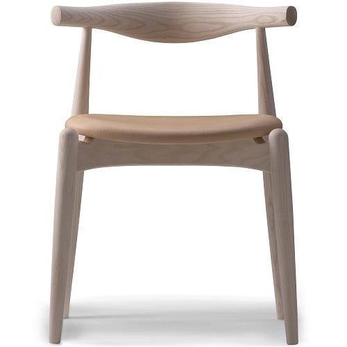 Designové židle CH20 Elbow Chair