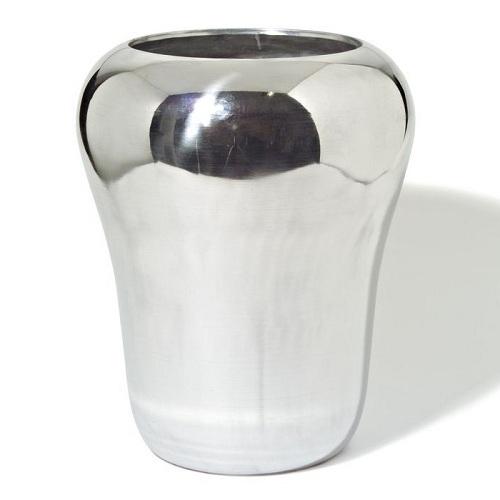 Designové vázy Baba