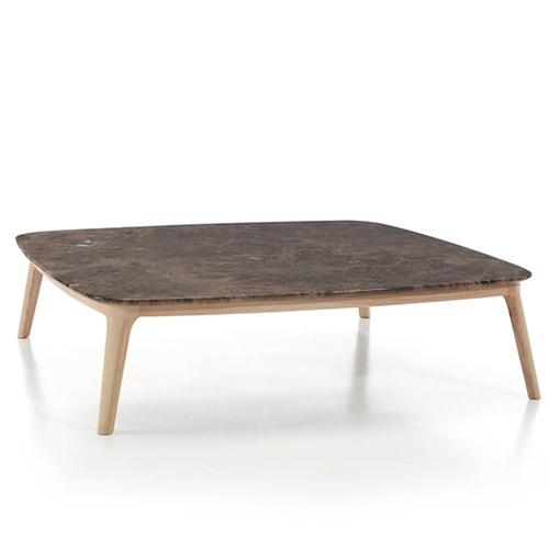 Designové konferenční stoly Even