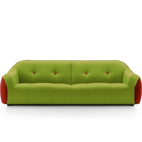 Designové sedačky Ovvo