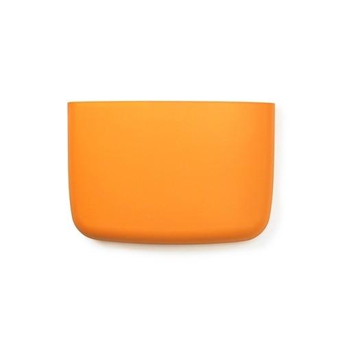 Designové pořadače Pocket