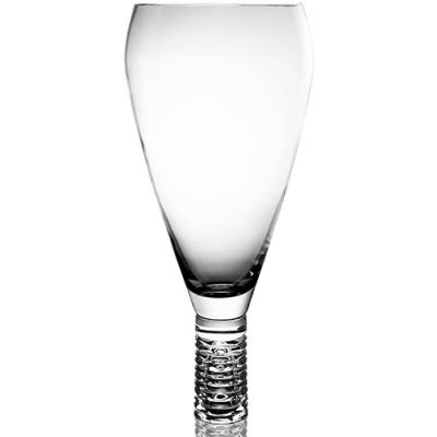 Designové vázy Solid Vase