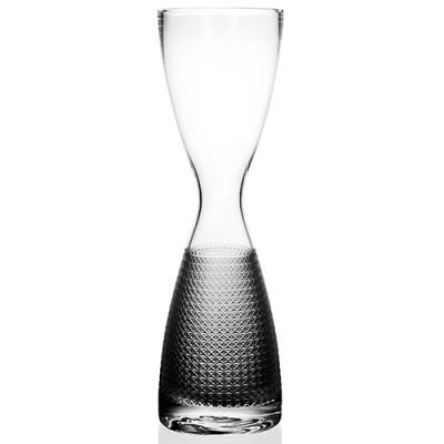 Designové vázy František Vízner Vase