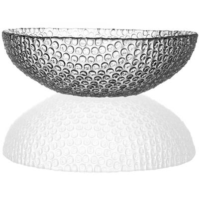 Designové mísy Bubbles Bowl
