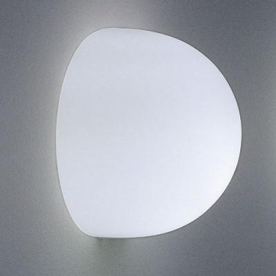 Designová nástěnná svítidla Glo_Ball W