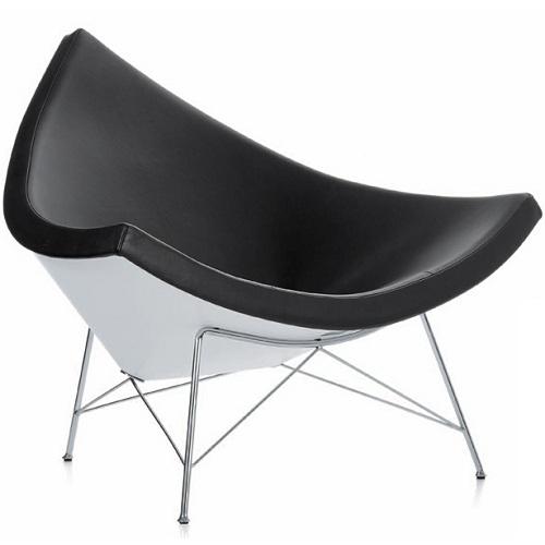 Designová křesla Coconut Chair
