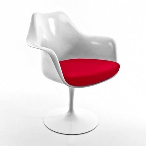 Designové židle Tulip Armchair