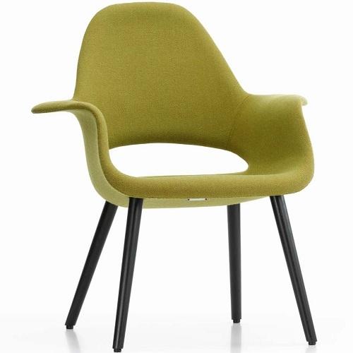 Designové židle Organic Chair