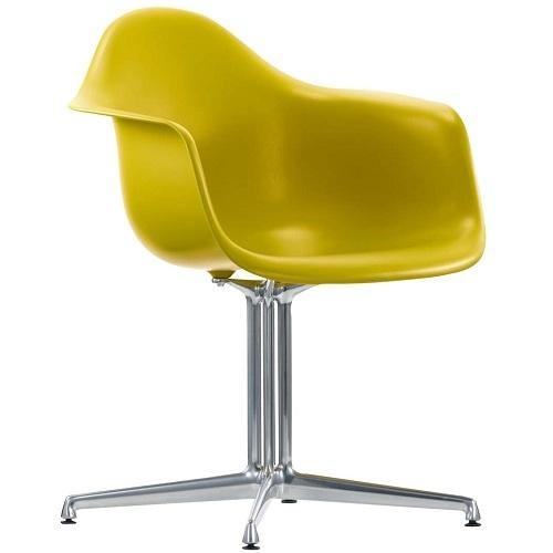 Designové židle DAL