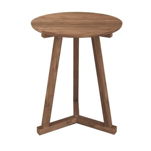 Designové odkládací stolky Tripod Side Table