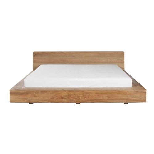 Designové postele Madra Bed