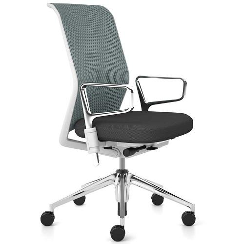 Designové kancelářské židle ID Chair Mesh