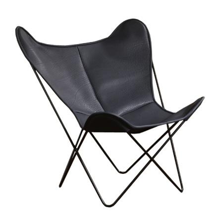 Designová zahradní křesla BKF Chair