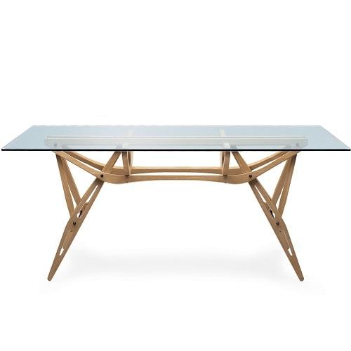 Designové jídelní stoly Reale 2320