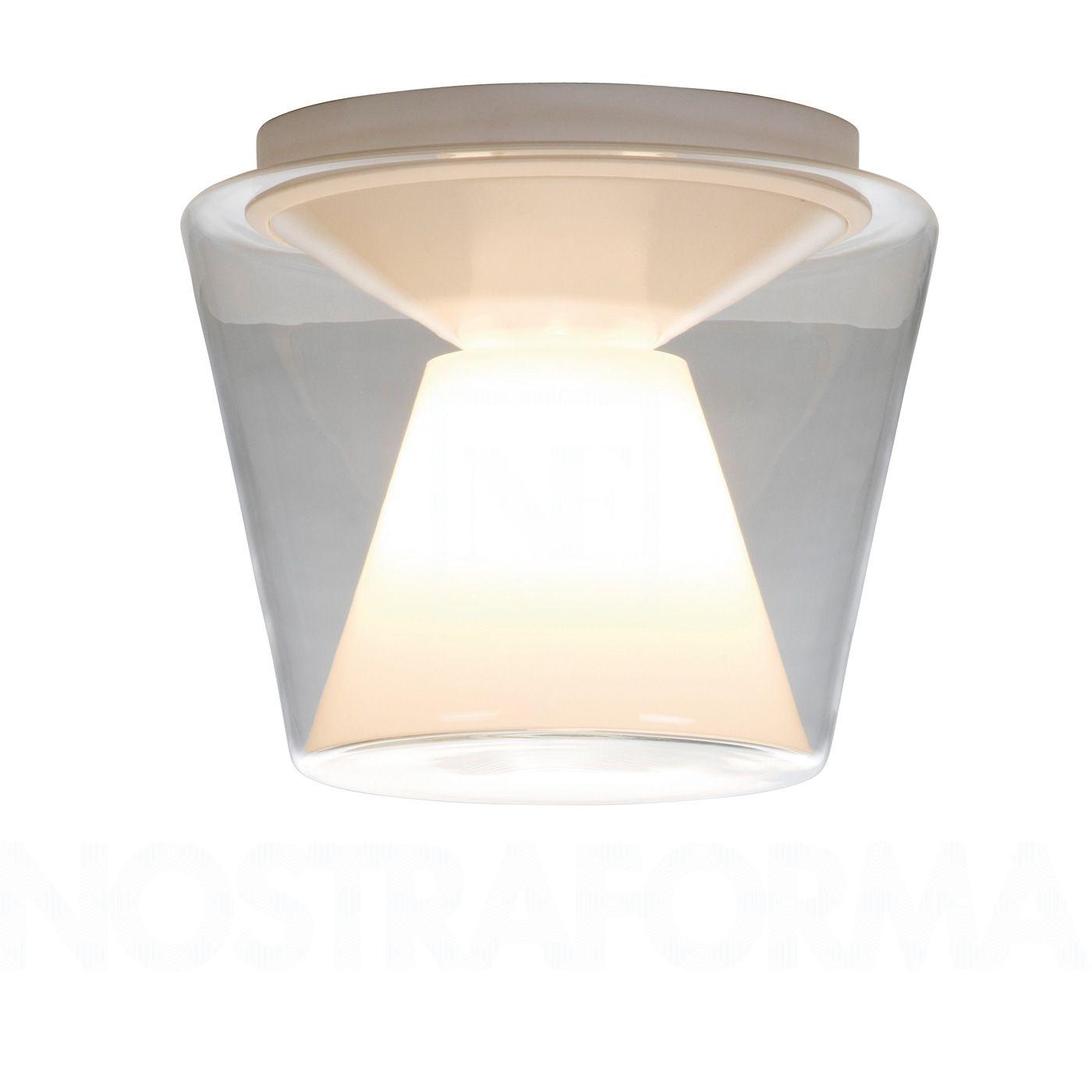 Designová stropní svítidla Annex Ceiling