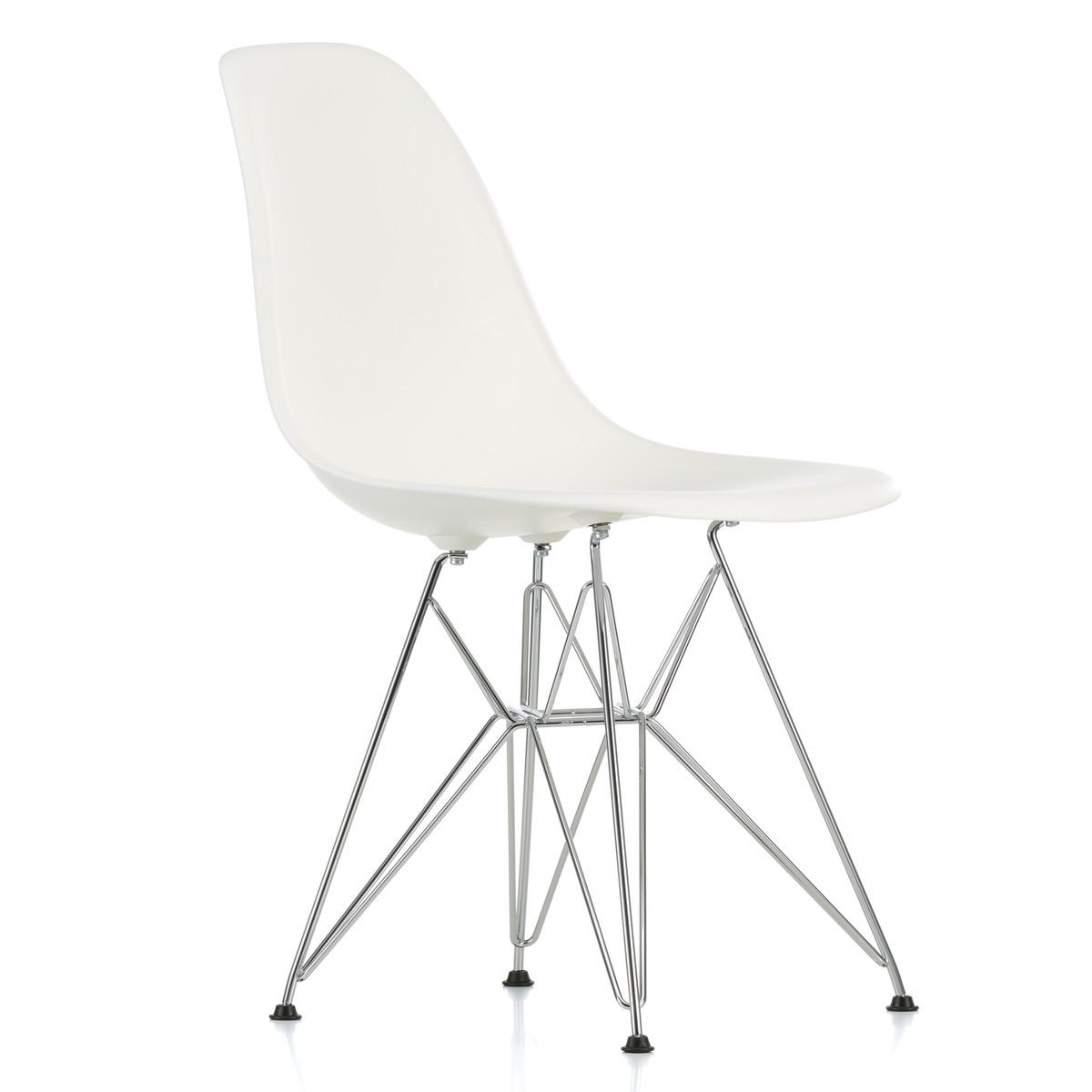 Židle Vitra DSR