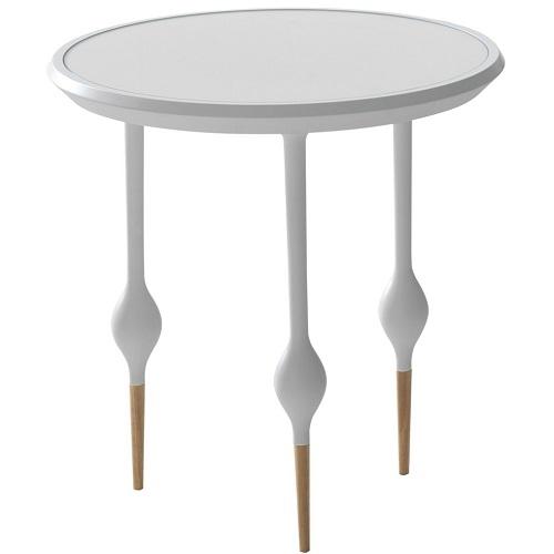 Designové noční stolky Philippe I