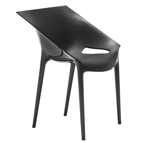 Designové židle Dr. Yes
