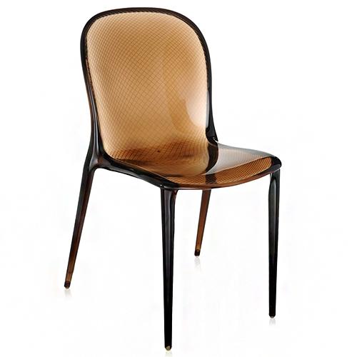 Designové židle Thalya