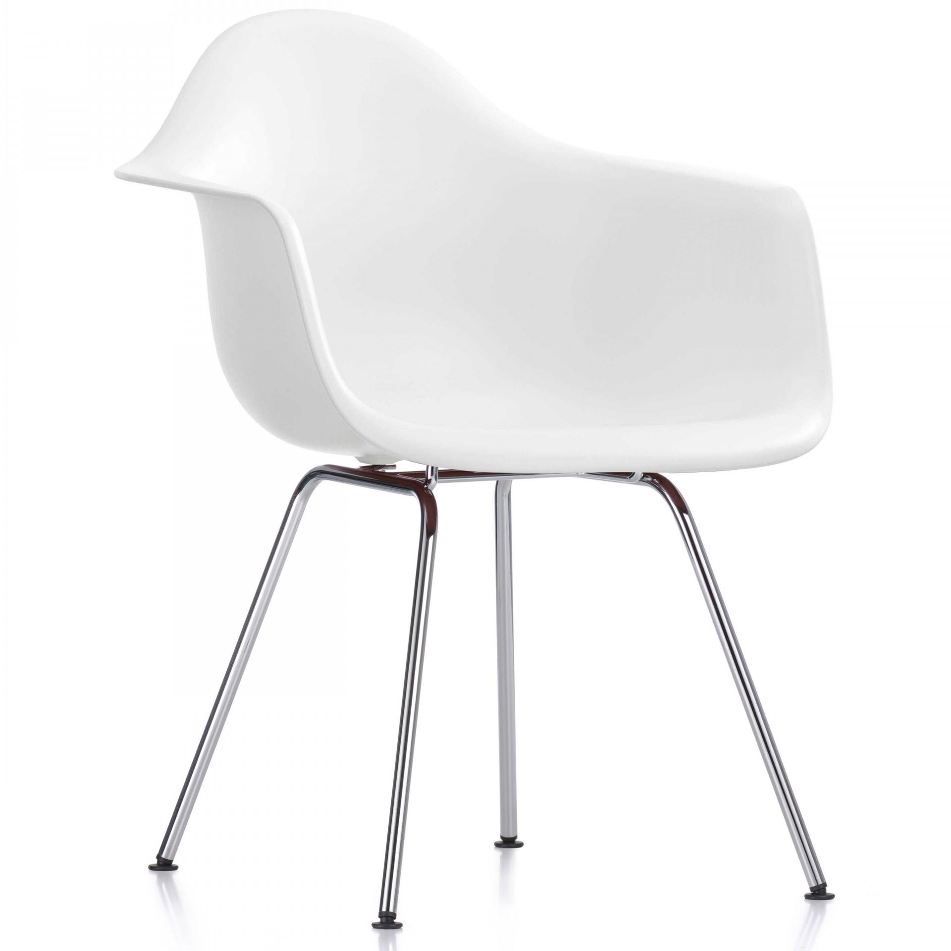 Designové židle/ konferenční židle DAX