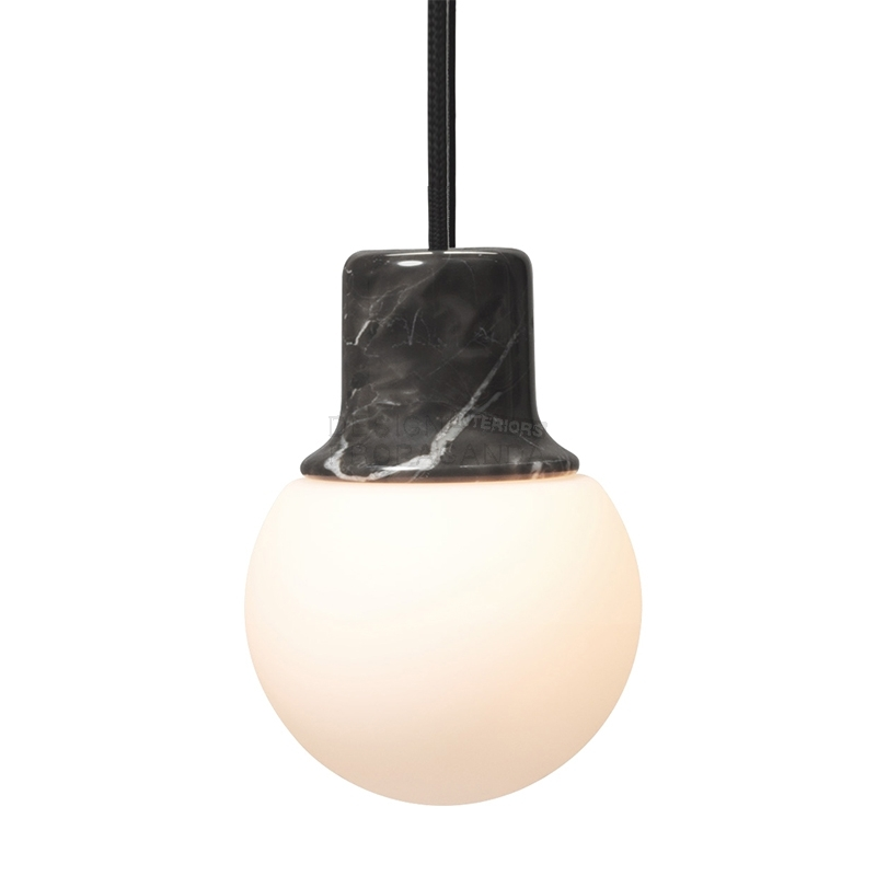 Designová závěsná svítidla Mass Light