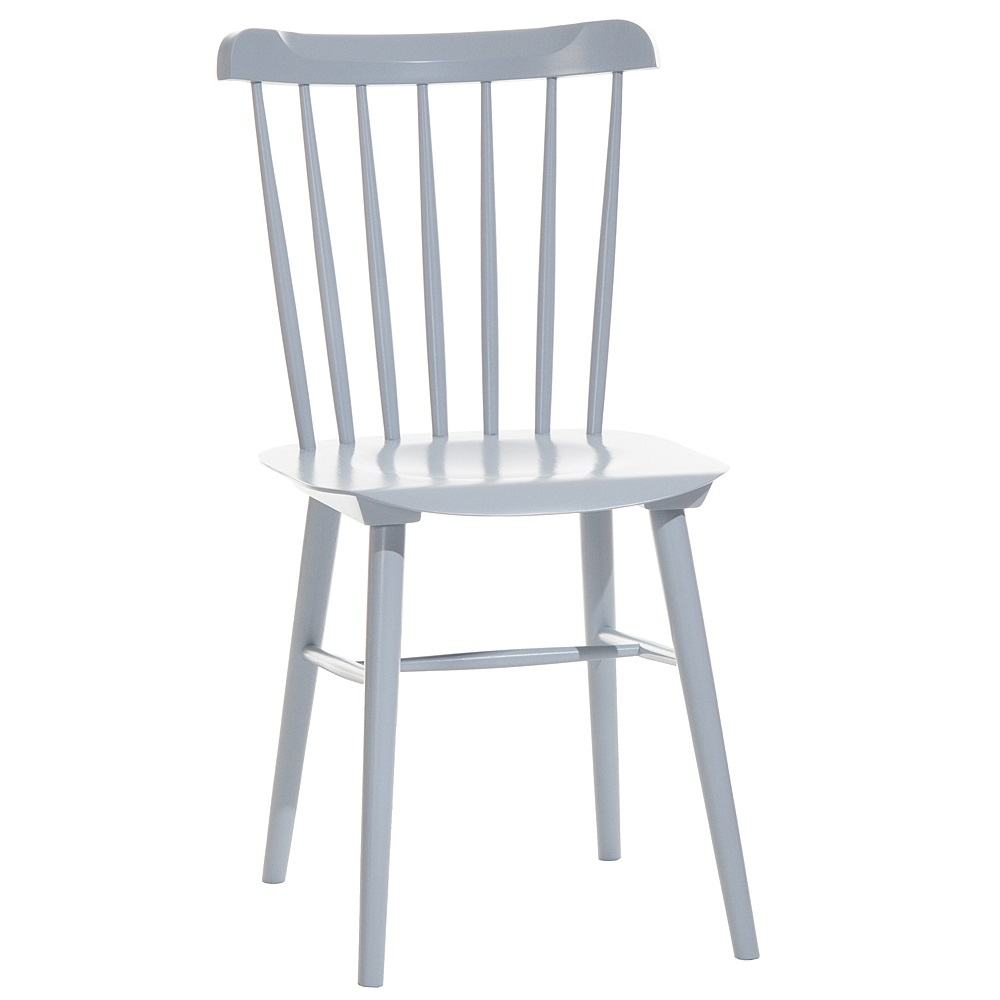 Designové židle Ironica